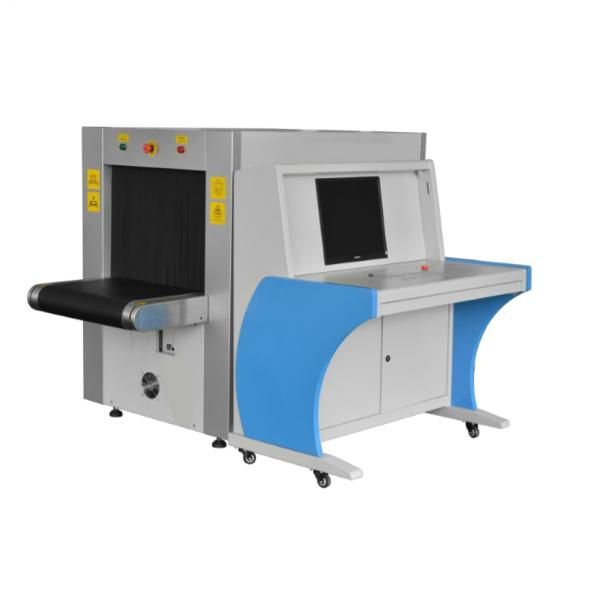 Buy bagage scanner Australia.